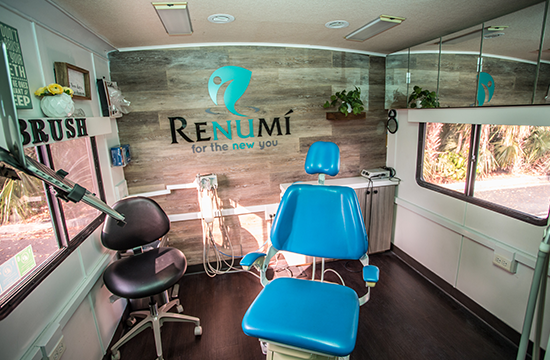 renumi-mobile-dential-clinic-corporate